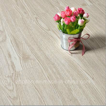 Water-Proof PVC Vinyl Laminate Flooring