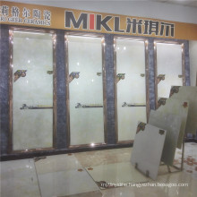 Building Materials Interior Full Polished Glazed Tile