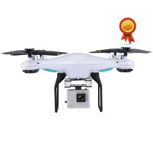 SG600 Upgrade YH-19HW Baby Elfie FPV RC Quadcopter Drone hd Camera 2/ 0.3MP WIFI Selfie Drone RC Helicopter VS XS809HW X5SW X5HW