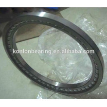 Angular Contact Structure and BD110 Excavator bearings