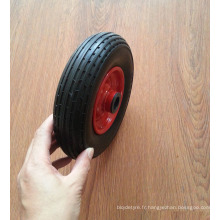 Pneu, pneu de mousse d'unité centrale, solide pneu 200 X 50