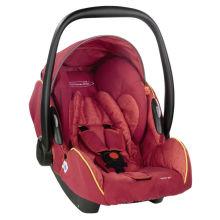 0-13kg Säuglingssitz
