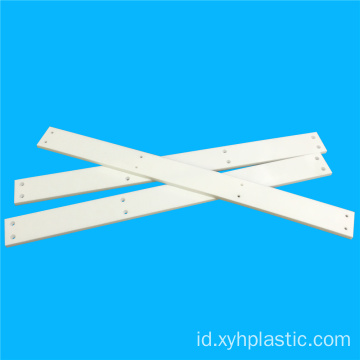 Lembar PTFE Food Grade Fiberglass Insulation
