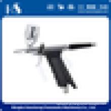 HS-116A aerógrafo para arte de unha