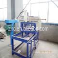 Chaîne de production de pultrusion de feuille de FRP