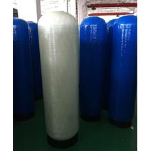 FRP напорный бак / FRP резервуар для очистки воды