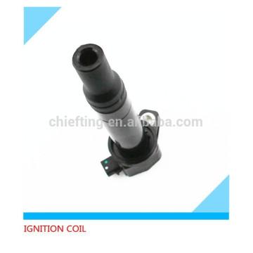 Pièces de voiture hyundai elantra 27301-26640 adapte HyundaiI bobine d'allumage d'accent