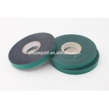 Garden stretch tie tape