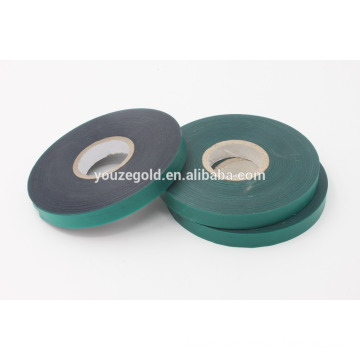 PVC Garden plant stretch tie tape