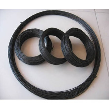 High Quality Low Carbon Black Annealed Binding Wire