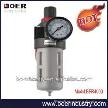 BFR4000 воздушный фильтр
