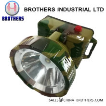 Hotselling LED Headlmap for Indonisia
