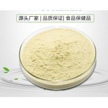 Mais in Lebensmittelqualität zur Herstellung von Maispeptid