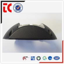 Los productos chinos más calientes venden la cubierta de aluminio de la cubierta de la cámara del cctv del moldeado de aluminio fabricante
