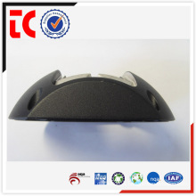 Best selling hot chinese products aluminum die casting cctv camera housing cover manufacturer