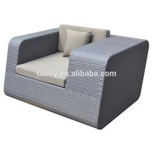 luxury rattan wicker restaurant outdoor furniture
