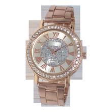 Women's Chronograph Quartz Watch Cheap Digital Watch