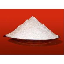 99% Anhydrat Pharmazeutische Qualität Zink Acetat für Industrie Grade