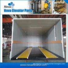 Дешевый и высококачественный лифт для лифта, Китай Автомобильный лифт