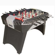 Футбольный стол (KFT5085)