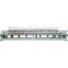 LEJIA SINGLE / TWIN SEQUIN EMBROIDERYMACHINE