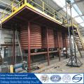 SBS APP modified bituminous waterproof membrane manufacturing equipment