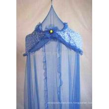 Cinderella mosquito net