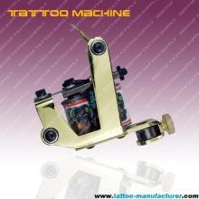 8 coils Tattoo machine good quality