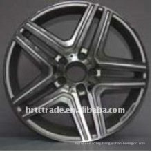 S759 alloy wheel rim for Benz