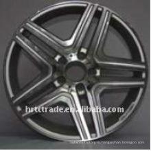 S759 литые диски обода для Benz