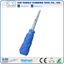 Balayage de nettoyage de haute qualité à faible coût