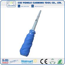 Низкая стоимость высокое качество очистки mop закрутки