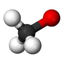 sodium methoxide heat of formation