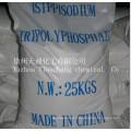 STPP 95% Pureza Tripolifosfato de sodio