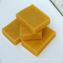 Royal Jelly Produkte