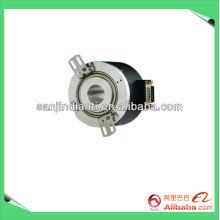 ELCO Aufzugsencoder EB100P45-H4KP-1024
