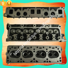 H20 11040-50k00 Cylinder Head for Cedric/Junior/Caball /Forklift/Homer
