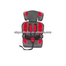 Baby Autositze für 9-36kg