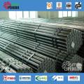 Gr. a-1/C ASTM A210 Tuyau d'acier au carbone sans soudure