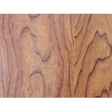 Revestimento/piso de madeira / piso piso /HDF / exclusivo assoalho (SN709)