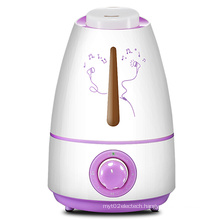 3.2 L Humidifier for Home