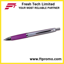 로고와 함께 OEM 프로 모션 볼 포인트 펜 설계