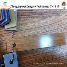 Borde de bordes para muebles (LG-EB)