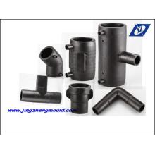 HDPE-Tropf-Bewässerung-Rohr passend Schimmel