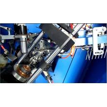 Плазменный Сварочный аппарат ПТА передал дуги для двигателя Клапан