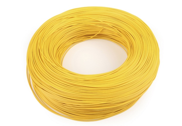 Pvc Electric Wire 5 1