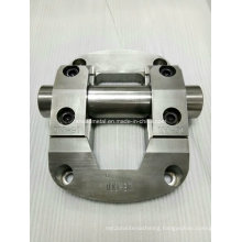 High Precision CNC Machining Part for Us Customer