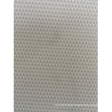 High Quality for China Polyester Lining Fabric