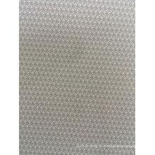 Высокое качество для Китая полиэстер ткань подкладки