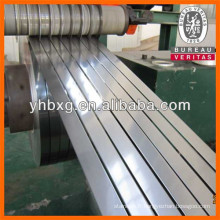 Papier épais de haute qualité 316L 0,075 mm